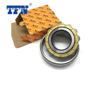 Tipi di Nj2307m di cuscinetti a rullo cilindrici dalla fabbrica del cuscinetto della Cina