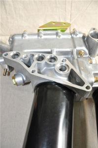 上海Hinoエンジンのアイドル状態の速度制御センサーの部品