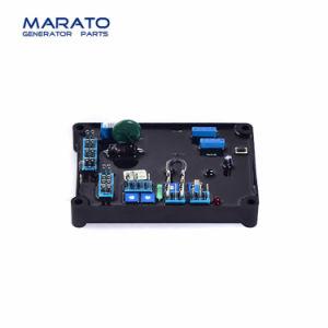 Sin escobillas universales como el regulador de voltaje automático generador480.