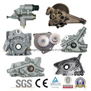 Toyota Oil Pump von 15100-62040 15100-65020 15100-19026 15100-0d030
