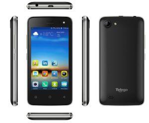 4'' Soporte móvil Bluetooth GPS Max 32GB Tarjeta SD