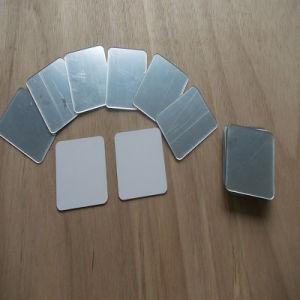 Espejo vestidor l mina de acr lico de pl stico para vestir a las tiendas espejo vestidor - Espejo de plastico ...