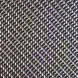 precio de fábrica de malla de alambre de acero inoxidable 304 para el filtro en stock
