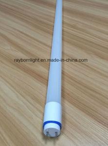Высокая эффективность электронным балластом трубы 1500 мм 22Вт Светодиодные лампы8