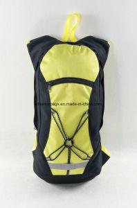 Мода горных гидратации рюкзак спортивных гидратации, пользовательские велосипедного спорта мешок