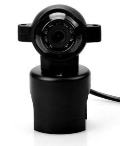 Nova câmara de marcha com suporte de braço