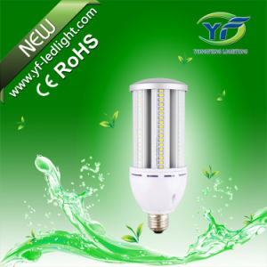 E40 1800lm 3600lm 4500lm LED Corn Light with RoHS CE