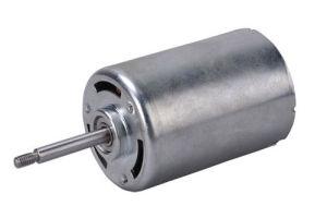 1000-5000rpm del motor DC sin escobillas para calentadores de agua