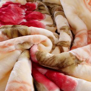 رخيصة بوليستر صوف رمل ثديي غطاء