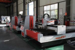 Machine de découpe en acier pour coupe en métal acier au carbone en acier inoxydable