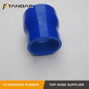 Redutor de reta da mangueira de borracha de silicone para Autopeças
