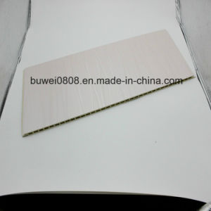 Cheapest tailles standard des matériaux de construction de panneaux muraux CMP