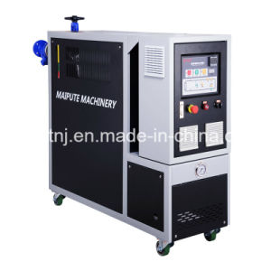 산업 난방 장치 (MPWT-30-30)를 위한 형 온도 조절기
