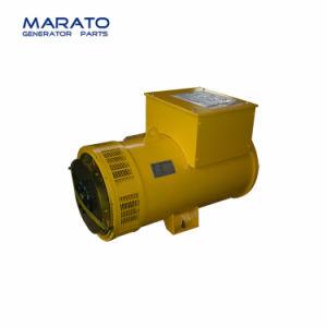220V de lage Alternator van T/min