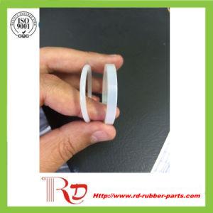 Tragbare Ring-Dichtungen des Gummiring-NBR