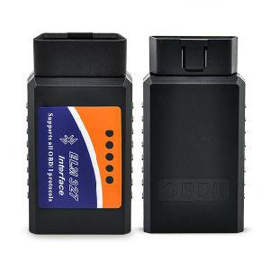 Elm327 Bluetooth V1.5 OBD2 Obdii自動車の診断スキャンナー