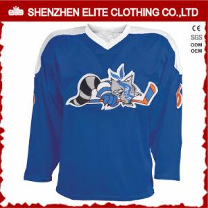 卸し売り安い習慣NHLのアイスホッケージャージー