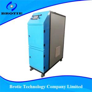 Brotie Portable Mini Générateur de O2