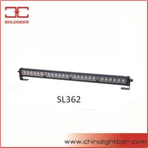 24W LED Dash Warning Light für Car (SL362)