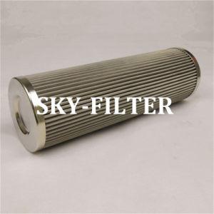 Vervanging voor de Elementen van de Hydraulische Filter Mahle (PI35010DNDRG25)