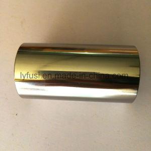 Cummins 디젤 엔진 6bt 피스톤 Pin 4991283