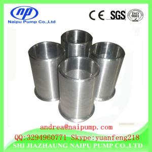 Bomba de chorume Ming Processamento de Minerais mina da Bomba da Bomba de desidratação