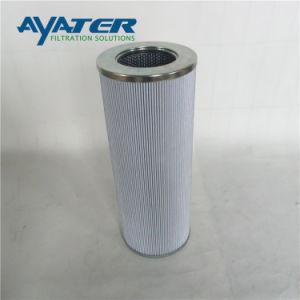 Filtro dell'olio industriale del rifornimento di Ayater 306607