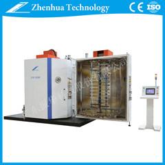 Zyb-1800m Auto-Lamp Película Protetora do equipamento de revestimento