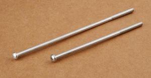 Fixation de l'écrou en laiton / / Matériel / pièces de rechange / Vis en acier au carbone