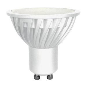 3.5W LED Bulb Light für LED Interior Lighting