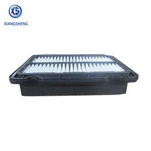 Питание продавец автомобиля бумагоделательной машины воздушный фильтр HEPA для Деу Kalos 96536697