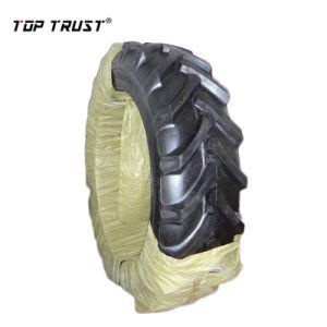 Смещения трактора R1 модель шины с помощью DOT, сертификат ISO