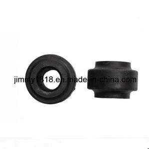 Het sturen van de Dragende Ring van de Staaf van de Stabilisator voor Mercedes-Benz W140 1403231085