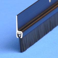 DIY Products Gf-H2119のアルミニウムSeal