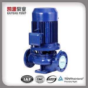 Kaiyuan circulação eléctrico da bomba de água de irrigação de Incêndio Bomba Centrífuga