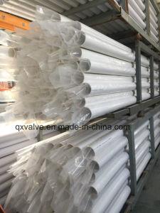 中国の製造の供給給水のためのプラスチックPVC管!