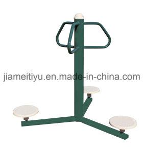 La clásica serie Lujing Gimnasio Piscina Gimnasio Instructor de la cintura