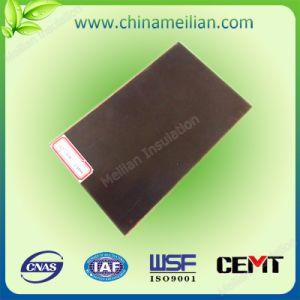 Отсутствие короткого замыкания трансформатора Pressboard Polyimide 9334