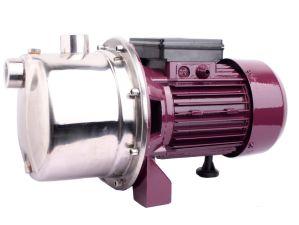 ジェット機シリーズ表面ポンプクリーンウォーターをポンプでくむための自動プライミングジェット機ポンプ