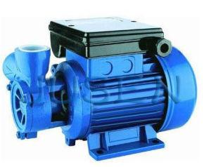 와동 Pump 또는 Peripheral Pump/Clean Water Pump dB Series