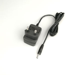 Адаптер 5V 2A 4мм Ce Kc стандартный блок питания адаптера переменного тока Kc сертификации