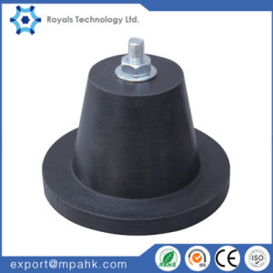 Кондиционер воздуха резиновый амортизатор, резиновые крепления