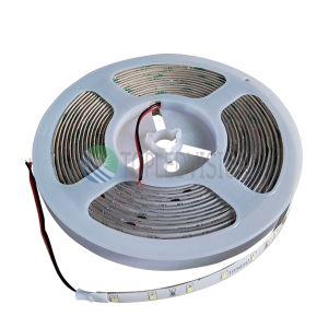 Luz los 60LEDs/M de la cuerda de IP65 SMD3528 LED para la iluminación rentable