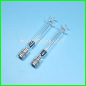 1 ml seringue Pre-Filled Slightness