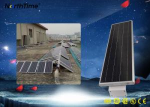 direkte Solarstraße der Fabrik-6W-120W der bewegungs-IP65 des Fühler-LED/Straßen-Lampe