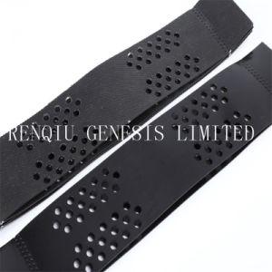 Smoott Geonet texturizado de alta qualidade