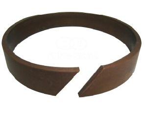 Verbinding van de Ring van de Slijtage van de Prijs van de Goede Kwaliteit van de Levering van de fabriek de Concurrerende en van de Ring van de Gids