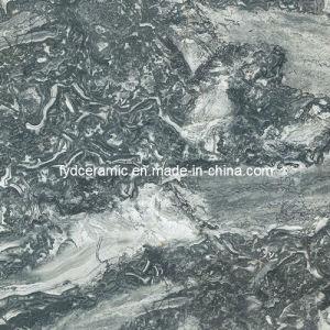 De binnenlandse Tegel van de Bevloering poetste de Verglaasde Tegel van de Vloer van het Porselein op