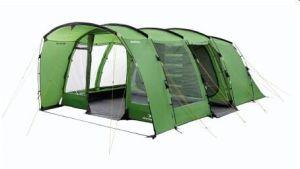Gran parte Spacefamilly Camping Carpa Carpa de fin de semana