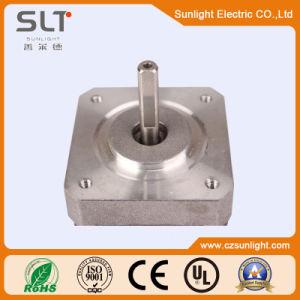 高品質Gear Byj Magnet Step Motor 12V